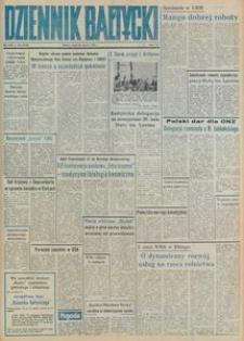 Dziennik Bałtycki, 1979, nr 138
