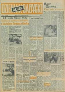 Dziennik Bałtycki, 1979, nr 139
