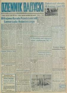 Dziennik Bałtycki, 1979, nr 141