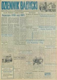 Dziennik Bałtycki, 1979, nr 142