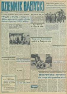 Dziennik Bałtycki, 1979, nr 143