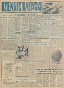 Dziennik Bałtycki, 1979, nr 147
