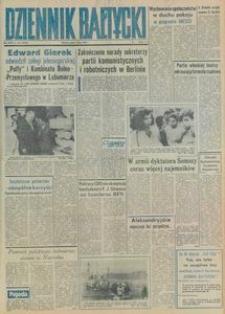 Dziennik Bałtycki, 1979, nr 150