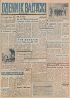 Dziennik Bałtycki, 1979, nr 160