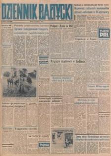 Dziennik Bałtycki, 1979, nr 165
