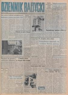 Dziennik Bałtycki, 1979, nr 167