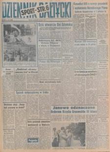 Dziennik Bałtycki, 1979, nr 169