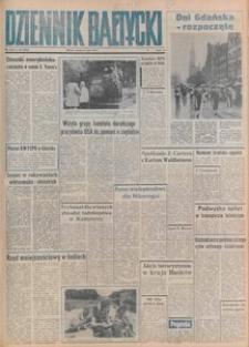 Dziennik Bałtycki, 1979, nr 170
