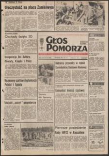 Głos Pomorza, 1986, maj, nr 104