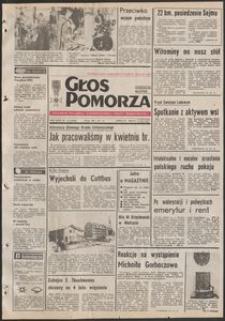 Głos Pomorza, 1986, maj, nr 114