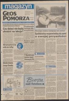 Głos Pomorza, 1989, wrzesień, nr 216