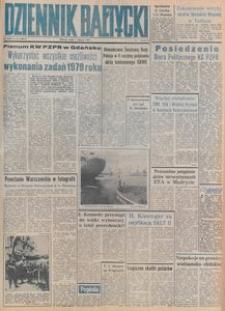 Dziennik Bałtycki, 1979, nr 171