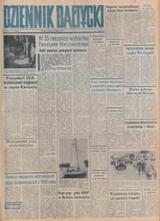 Dziennik Bałtycki, 1979, nr 172