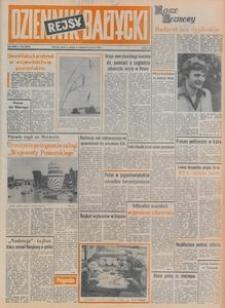 Dziennik Bałtycki, 1979, nr 173
