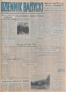 Dziennik Bałtycki, 1979, nr 176