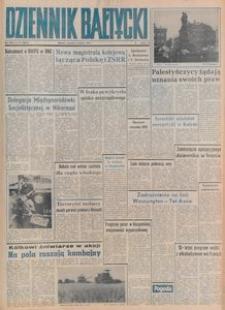 Dziennik Bałtycki, 1979, nr 177