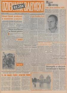 Dziennik Bałtycki, 1979, nr 179