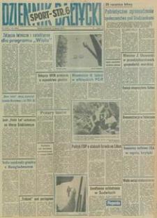 Dziennik Bałtycki, 1979, nr 180