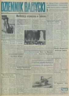 Dziennik Bałtycki, 1979, nr 181