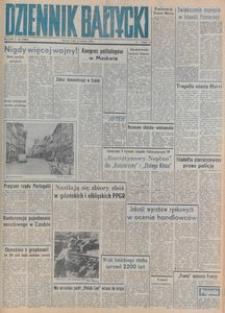 Dziennik Bałtycki, 1979, nr 182