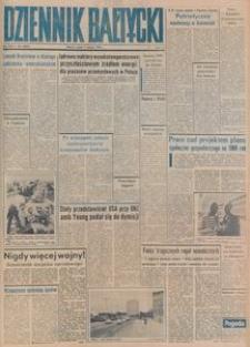 Dziennik Bałtycki, 1979, nr 184