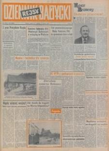 Dziennik Bałtycki, 1979, nr 185