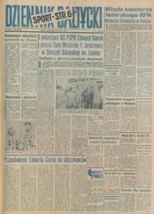 Dziennik Bałtycki, 1979, nr 186