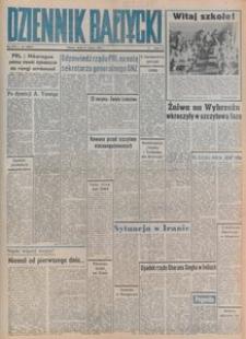 Dziennik Bałtycki, 1979, nr 187