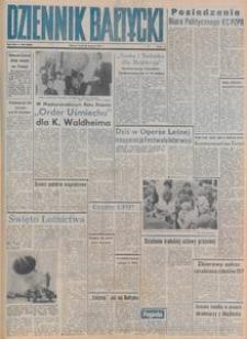 Dziennik Bałtycki, 1979, nr 188