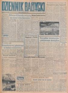 Dziennik Bałtycki, 1979, nr 189