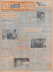 Dziennik Bałtycki, 1979, nr 191