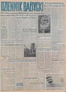 Dziennik Bałtycki, 1979, nr 194