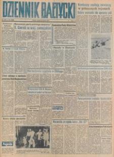 Dziennik Bałtycki, 1979, nr 195