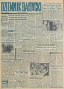 Dziennik Bałtycki, 1979, nr 204
