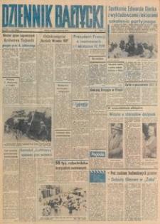 Dziennik Bałtycki, 1979, nr 206