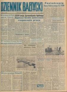 Dziennik Bałtycki, 1979, nr 211