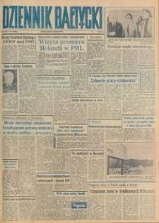 Dziennik Bałtycki, 1979, nr 213