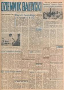 Dziennik Bałtycki, 1979, nr 217