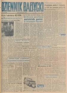 Dziennik Bałtycki, 1979, nr 219