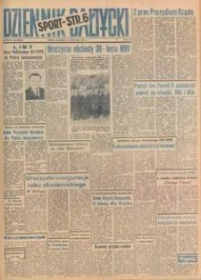 Dziennik Bałtycki, 1979, nr 226