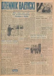 Dziennik Bałtycki, 1979, nr 229