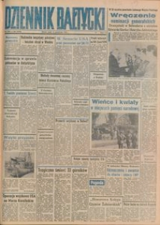 Dziennik Bałtycki, 1979, nr 230