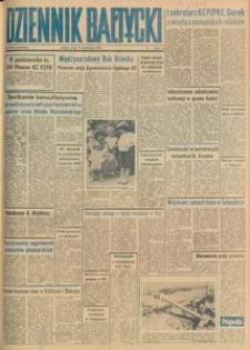 Dziennik Bałtycki, 1979, nr 234