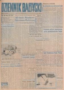 Dziennik Bałtycki, 1979, nr 236