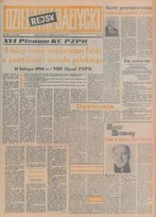 Dziennik Bałtycki, 1979, nr 237