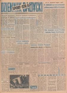 Dziennik Bałtycki, 1979, nr 238
