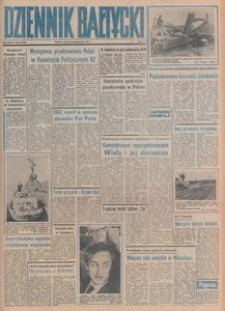 Dziennik Bałtycki, 1979, nr 239
