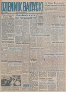 Dziennik Bałtycki, 1979, nr 241