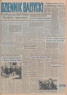 Dziennik Bałtycki, 1979, nr 245