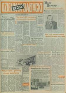 Dziennik Bałtycki, 1979, nr 248